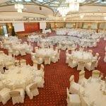 Elegans Düğün Salonları